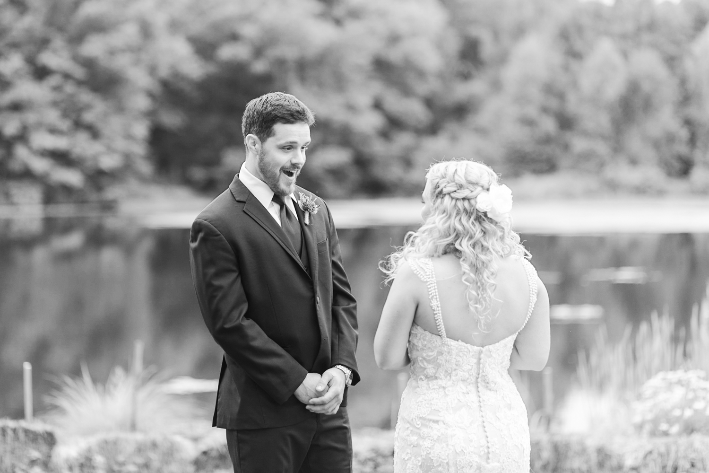 guilford-yacht-club-wedding-connecticut-photographer-shaina-lee-photography-photo-2.jpg
