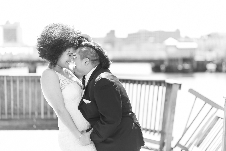 the-loading-dock-wedding-stamford-connecticut-photographer-shaina-lee-photography-photo-1.jpg