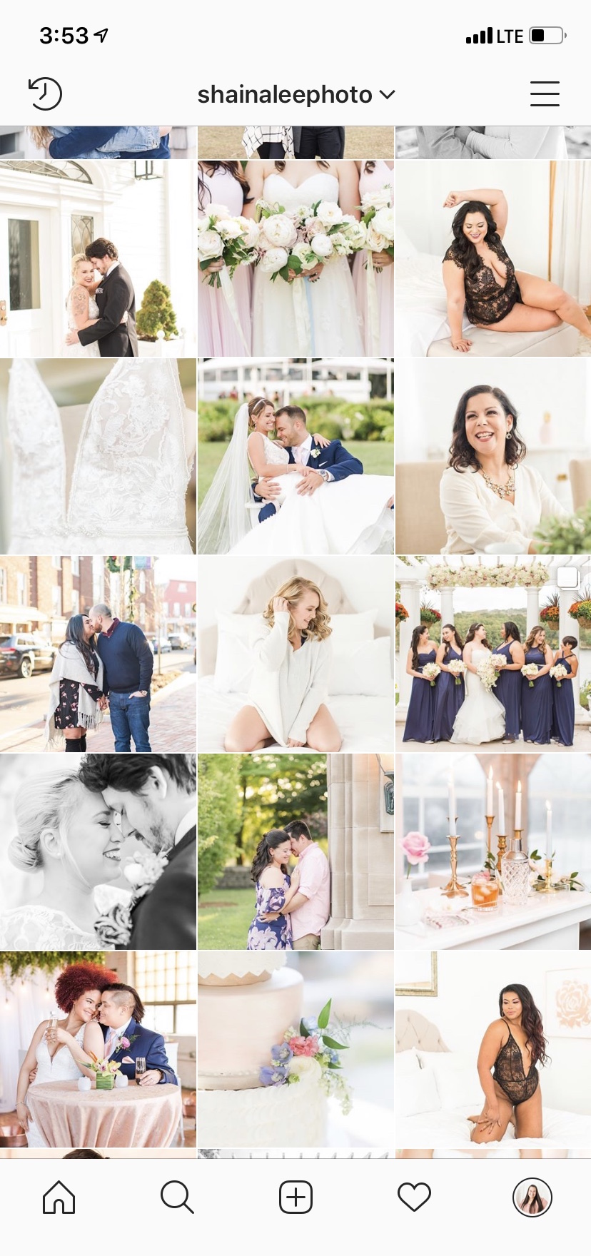 how-to-create-a-cohesive-instagram-grid-wedding-photography-education-ct-nyc-photographer-shaina-lee-photo.JPEG