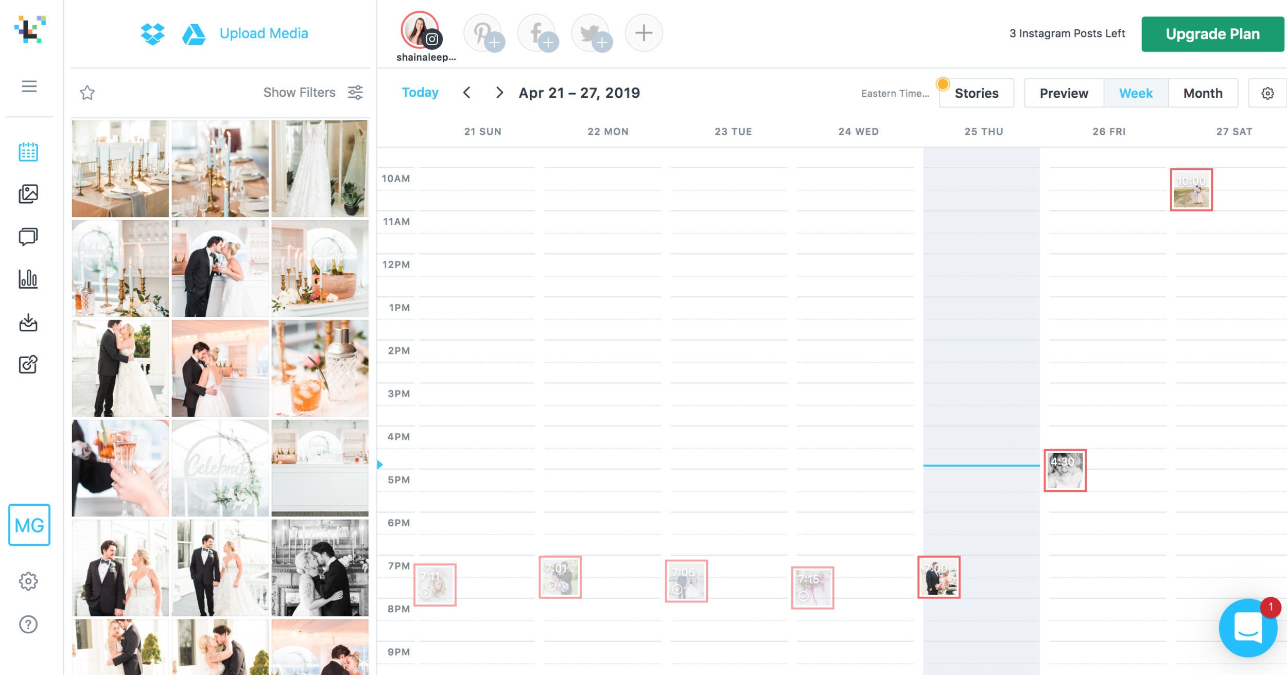 how-to-create-a-cohesive-instagram-grid-wedding-photography-education-ct-nyc-photographer-shaina-lee-photo.png