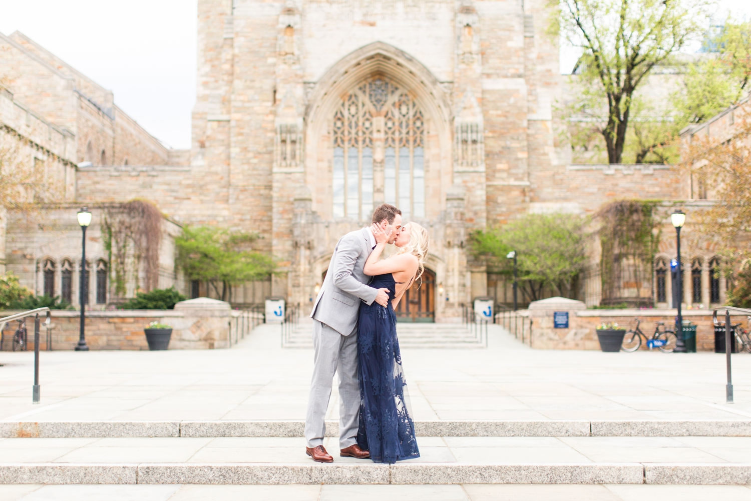 sterling-library-yale-university-engagement-session-new-haven-connecticut-wedding-photographer-andrea-chris-shaina-lee-photography-photo-11.jpg