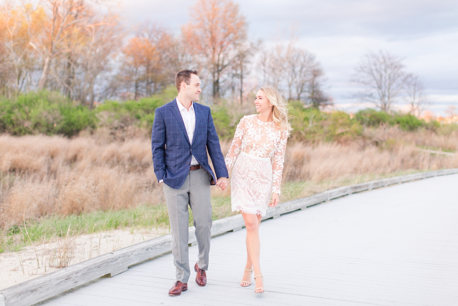 sterling-library-yale-university-engagement-session-new-haven-connecticut-wedding-photographer-andrea-chris-shaina-lee-photography-photo