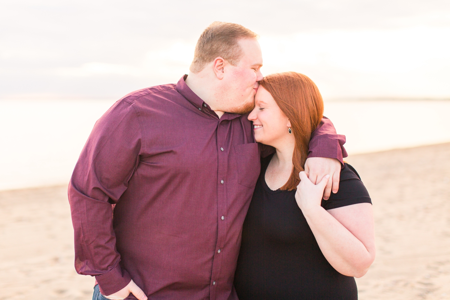 hammonasset-beach-engagement-session-madison-connecticut-wedding-photographer-shaina-lee-photography-photo-5.jpg