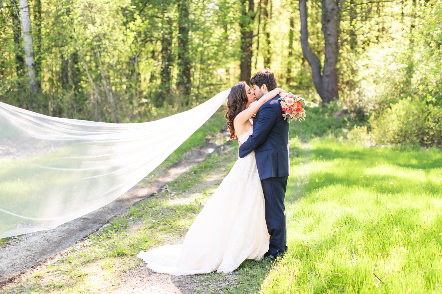 birch-hill-catering-wedding-castleton-on-hudson-ny-connecticut-photographer-shaina-lee-photography-photo