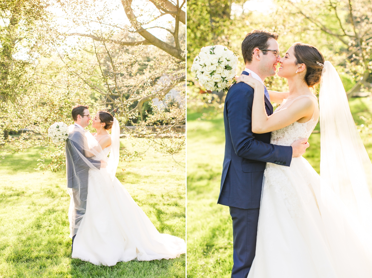 dca-meadowlands-wedding-darien-connecticut-photographer-shaina-lee-photography-photo