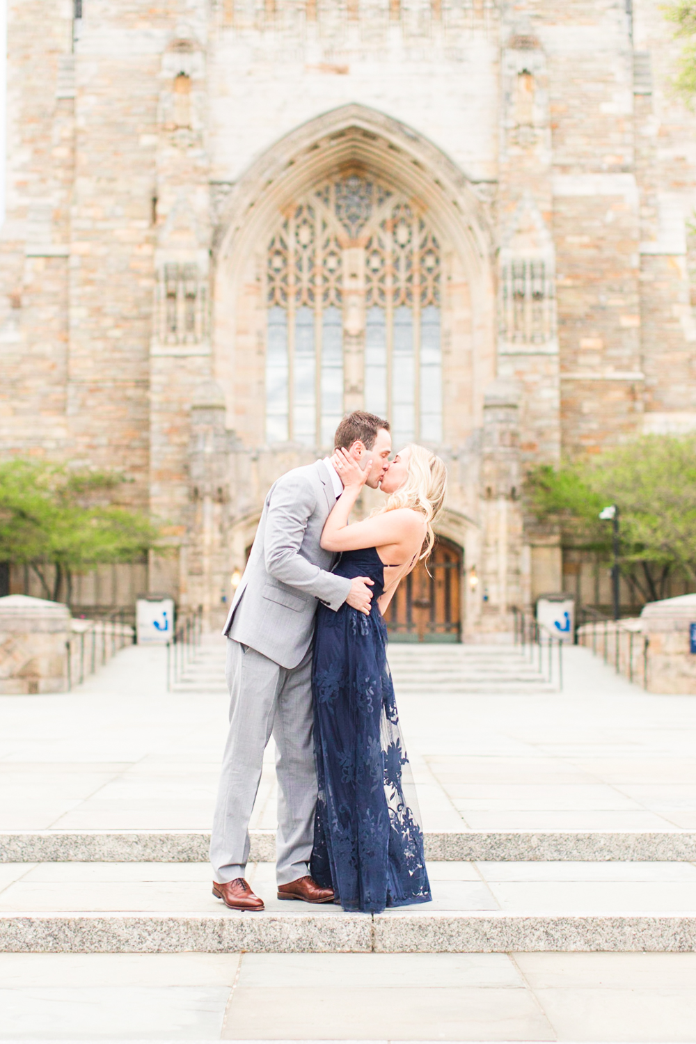 sterling-library-yale-university-wedding-new-haven-connecticut-photographer-shaina-lee-photography-photo