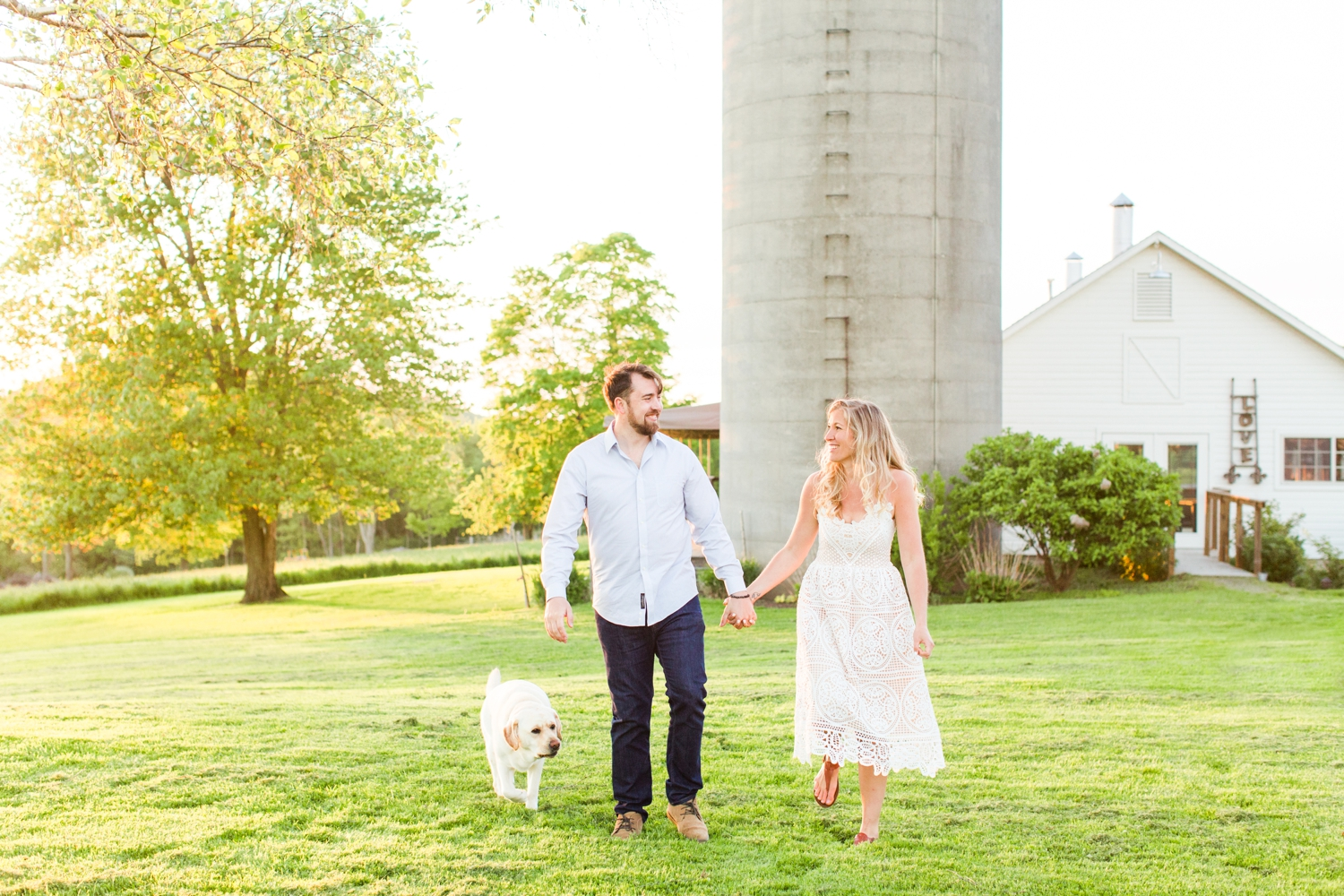 candlelight-farms-inn-engagement-session-new-milford-connecticut-wedding-photographer-shaina-lee-photography-photo-29.jpg