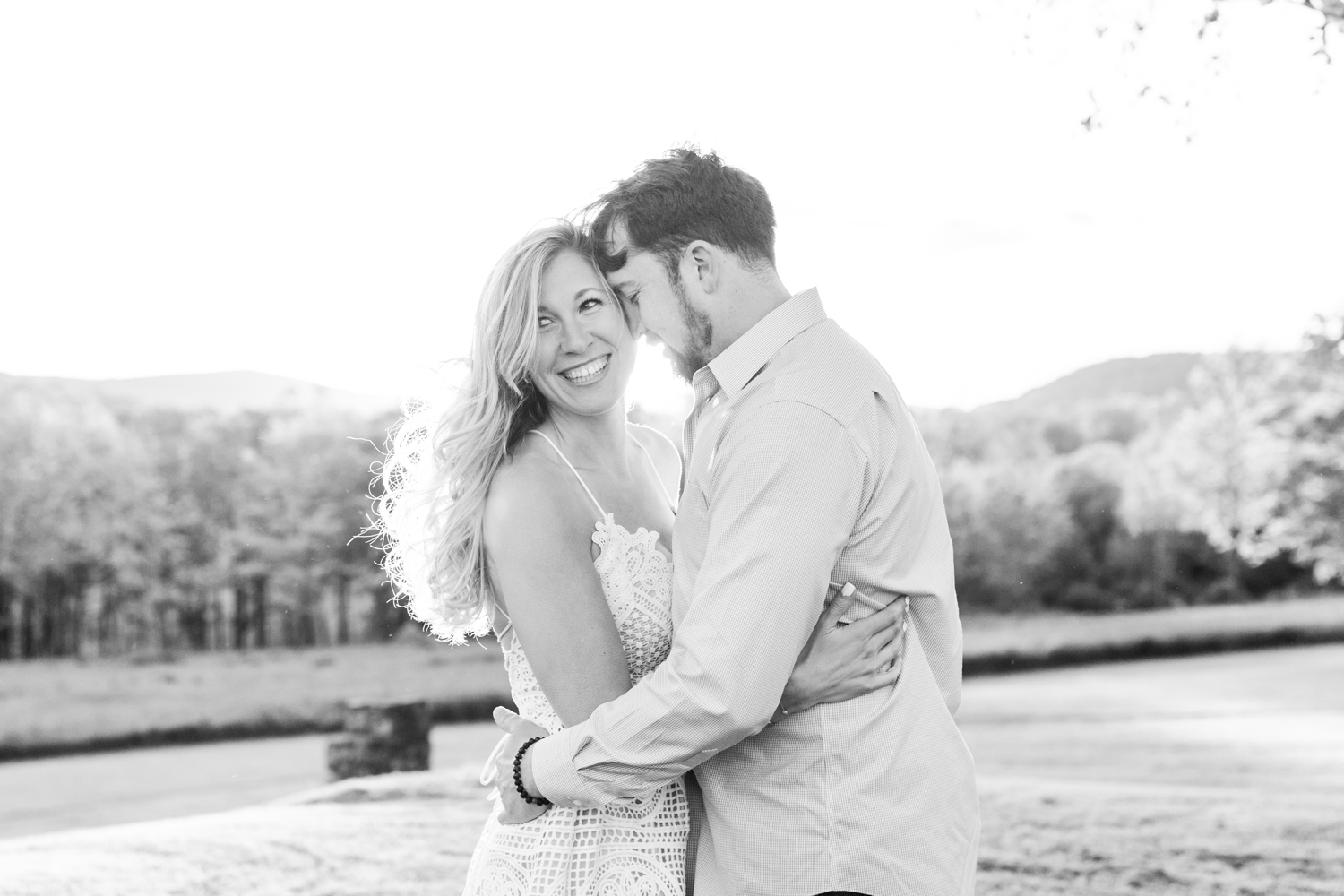 candlelight-farms-inn-engagement-session-new-milford-connecticut-wedding-photographer-shaina-lee-photography-photo