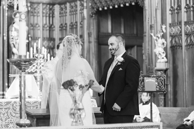 whitby-castle-wedding-rye-new-york-westchester-photographer-photo