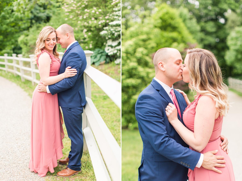 gallaher-mansion-cranbury-park-engagement-session-norwalk-connecticut-wedding-photographer-shaina-lee-photography-photo