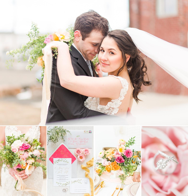 living-coral-garden-wedding-inspiration-pantone-2019-connecticut-ny-photographer-shaina-lee-photography-photo.jpg