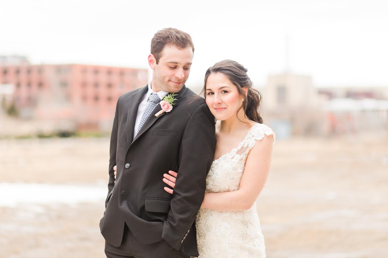 living-coral-garden-wedding-inspiration-pantone-2019-connecticut-ny-photographer-shaina-lee-photography-photo