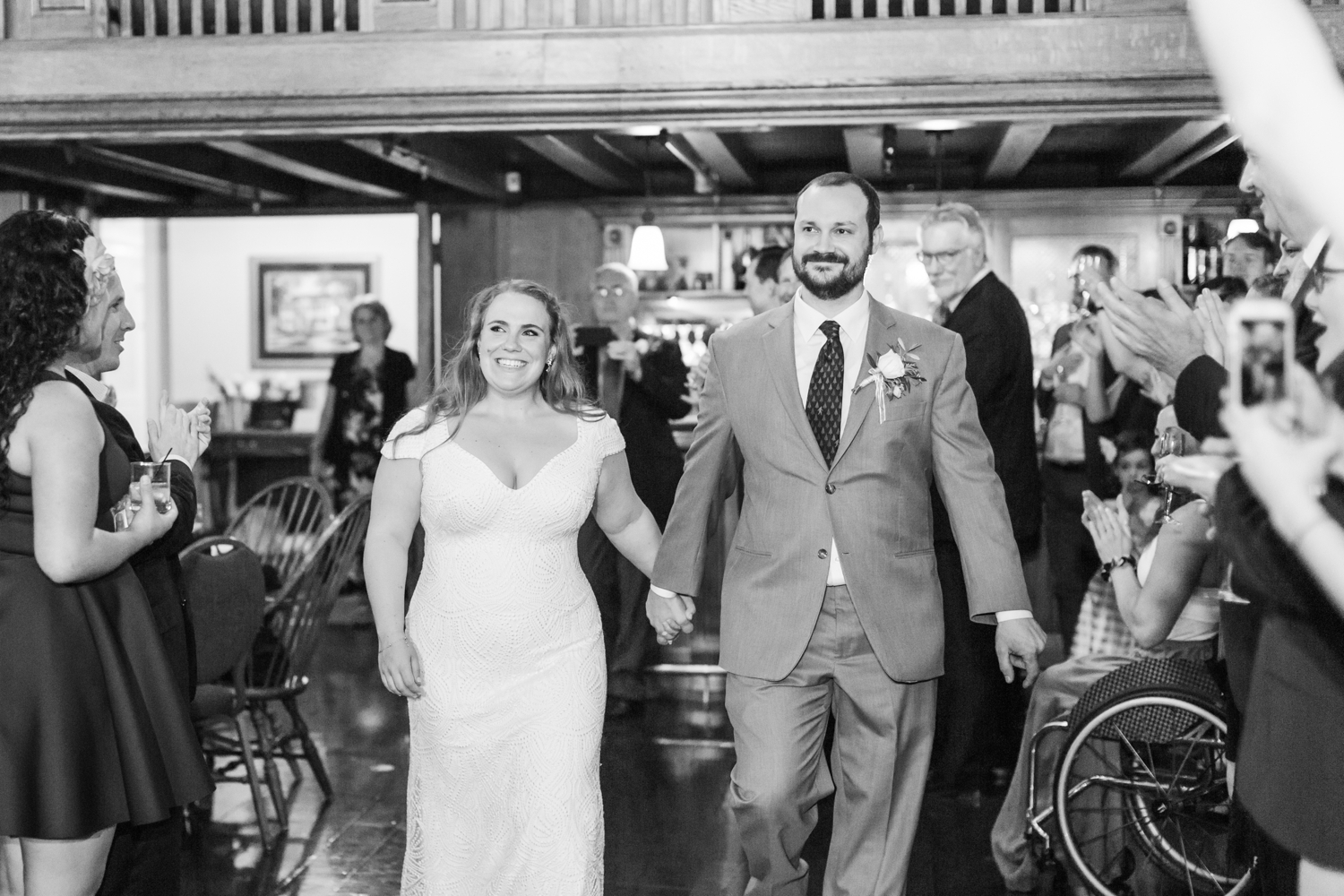 edgerton-park-wedding-new-haven-connecticut-photographer-shaina-lee-photography-photo
