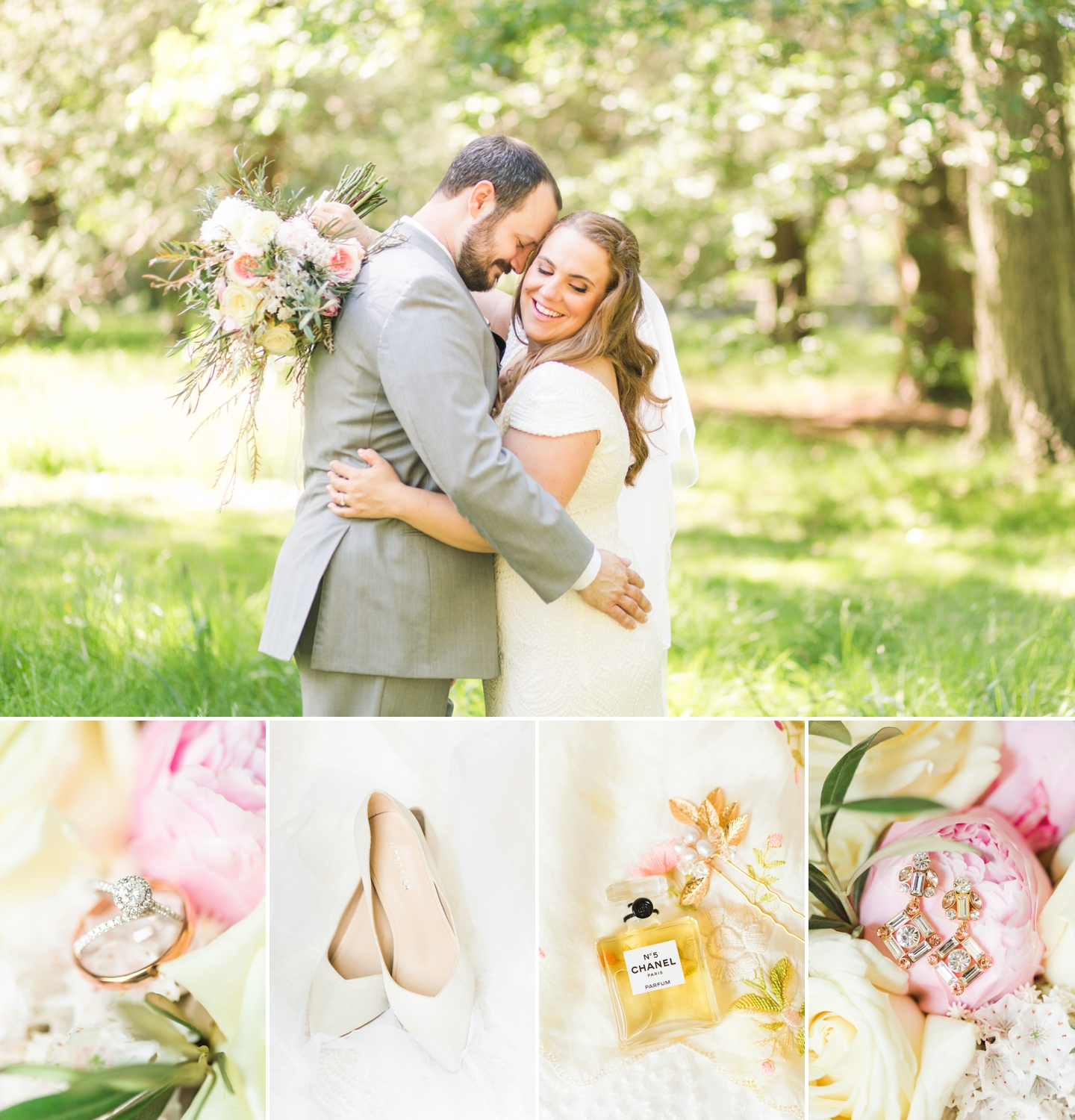 edgerton-park-wedding-new-haven-connecticut-photographer-shaina-lee-photography-photo.jpg