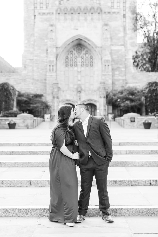 yale-university-engagement-session-new-haven-connecticut-wedding-photographer-summer-matt-shaina-lee-photography-photo