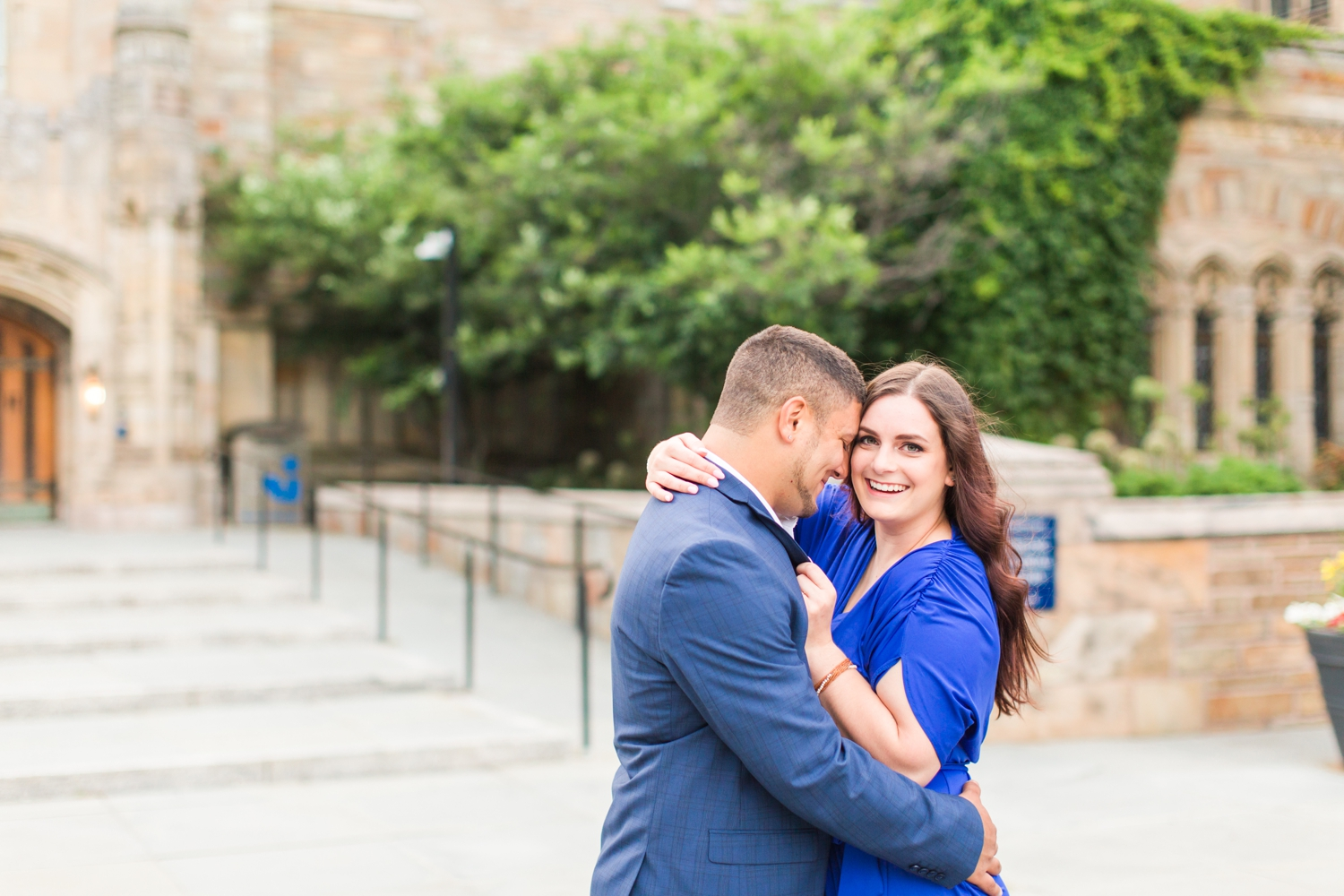 yale-university-engagement-session-new-haven-connecticut-wedding-photographer-summer-matt-shaina-lee-photography-photo