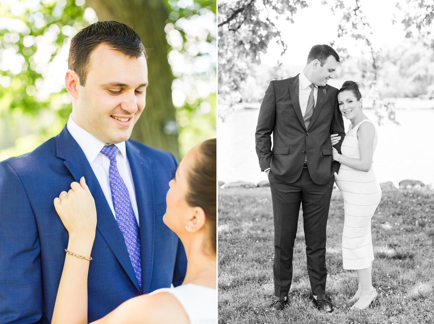 church-of-the-resurrection-elopement-rye-westchester-ny-wedding-connecticut-photographer-shaina-lee-photography-photo