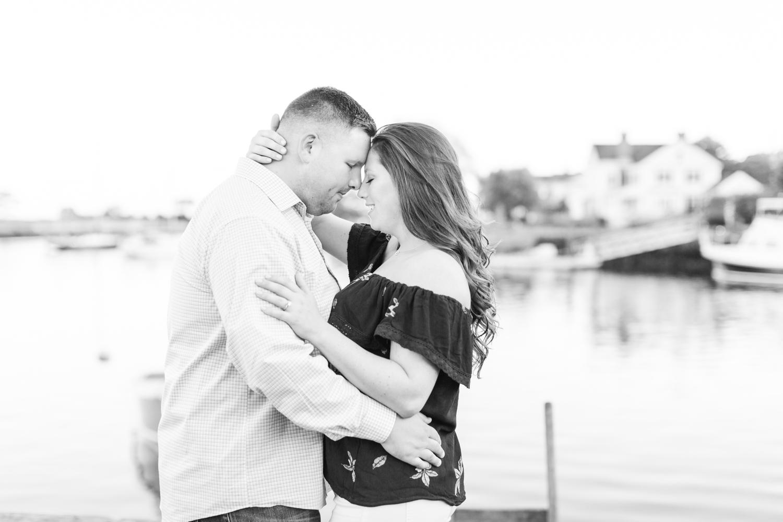 pequot-yacht-club-engagement-session-southport-connecticut-wedding-photographer-shaina-lee-photography-photo-37.jpg