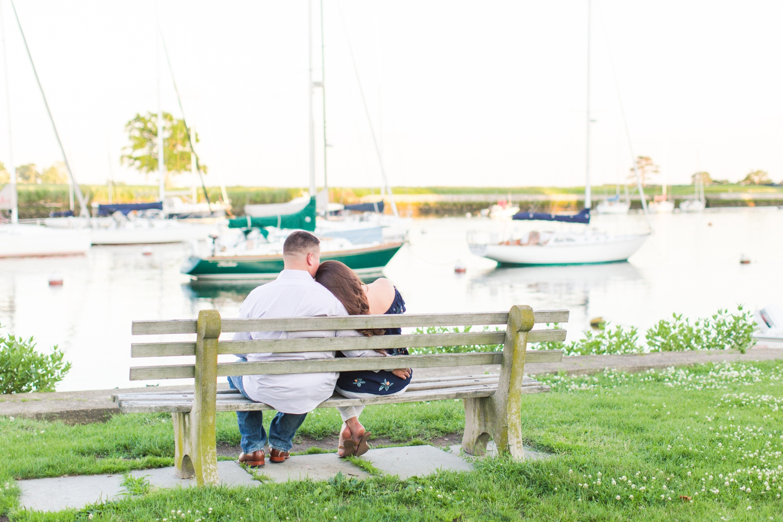 pequot-yacht-club-engagement-session-southport-connecticut-wedding-photographer-shaina-lee-photography-photo