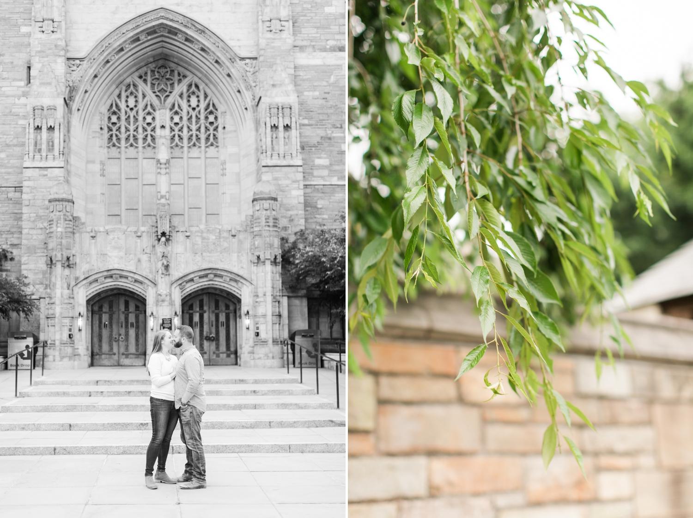 yale-university-engagement-session-new-haven-connecticut-wedding-photographer-kelsey-kyle-shaina-lee-photography-photo