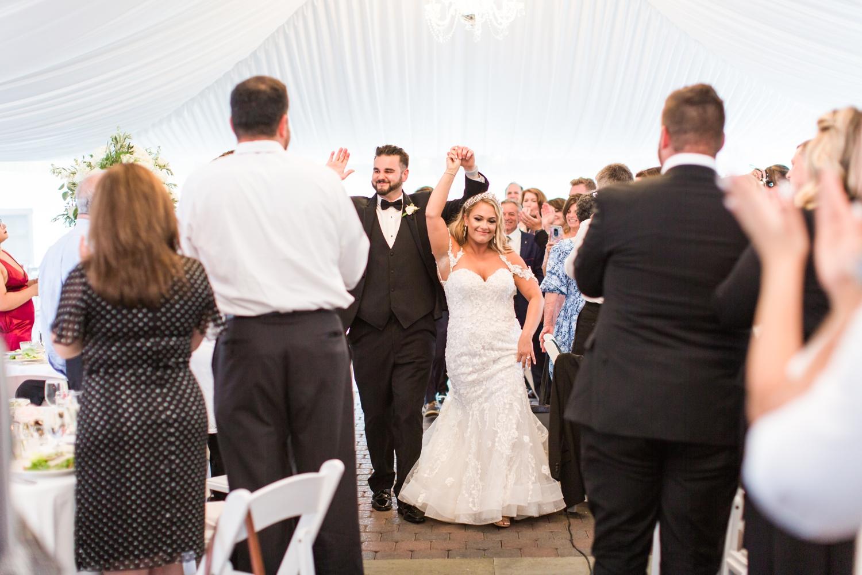 haley-mansion-wedding-inn-at-mystic-connecticut-photographer-shaina-lee-photography-photo