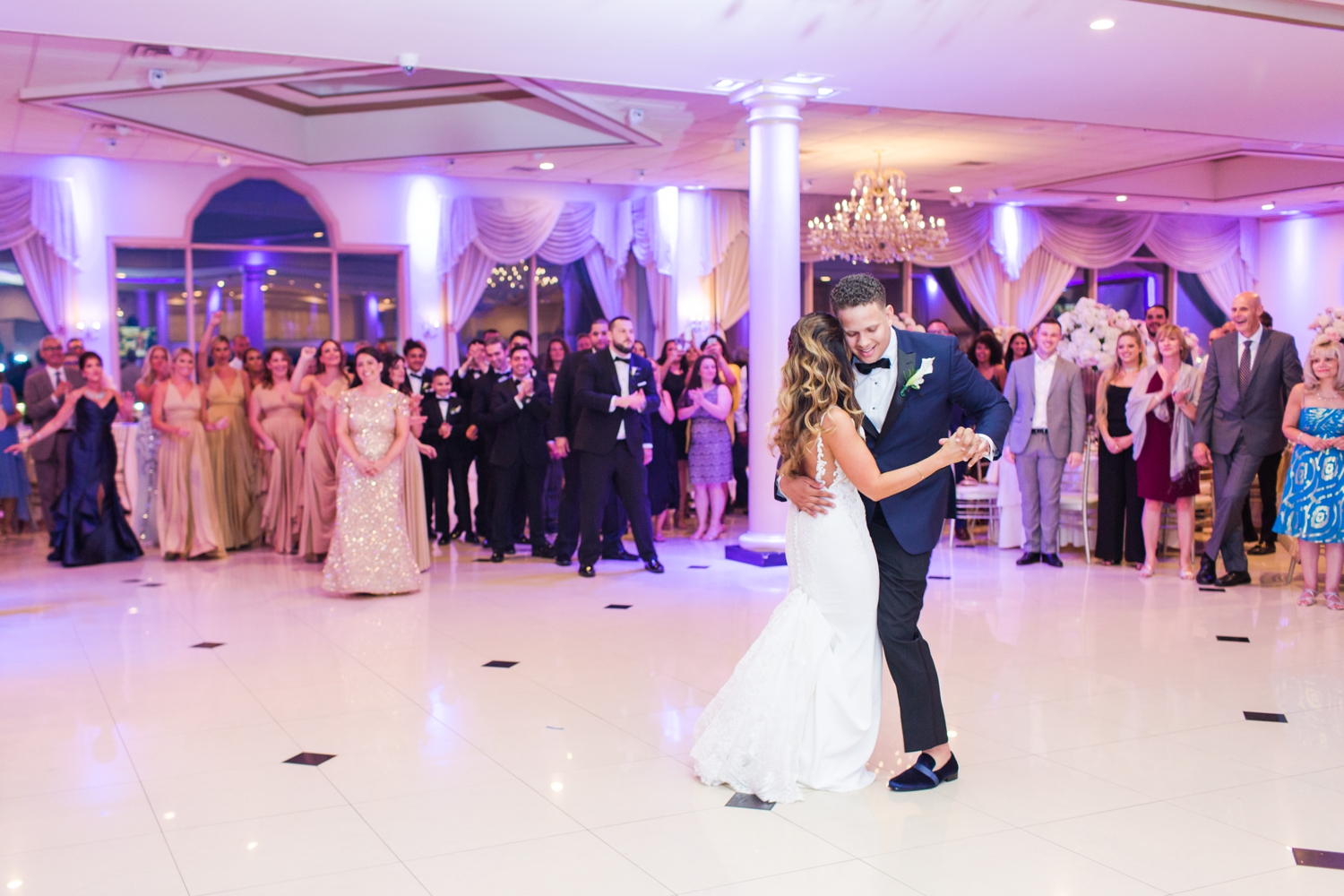 greentree-country-club-wedding-new-rochelle-ny-connecticut-photographer-shaina-lee-photography-photo