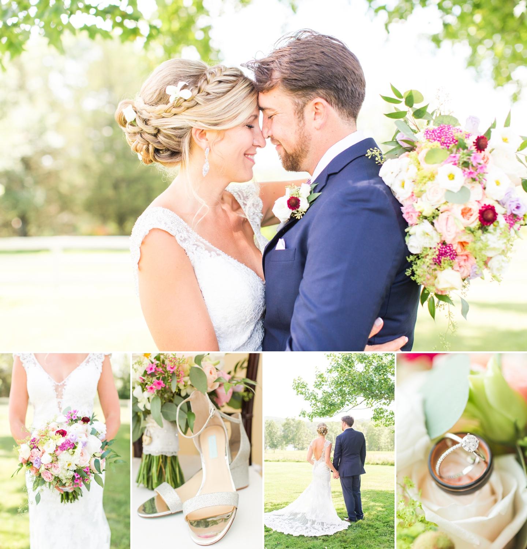 candlelight-farms-inn-wedding-new-milford-connecticut-nyc-photographer-shaina-lee-photography-cover-photo.jpg