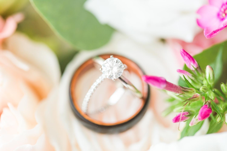 candlelight-farms-inn-wedding-new-milford-connecticut-nyc-photographer-shaina-lee-photography-photo