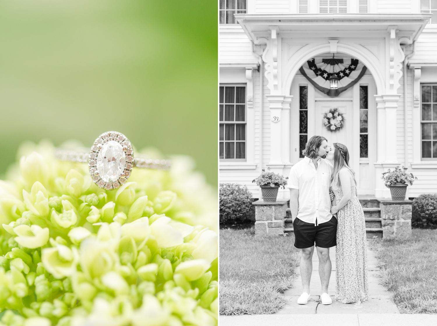 guilford-town-green-engagement-session-connecticut-wedding-photographer-shaina-lee-photography-photo