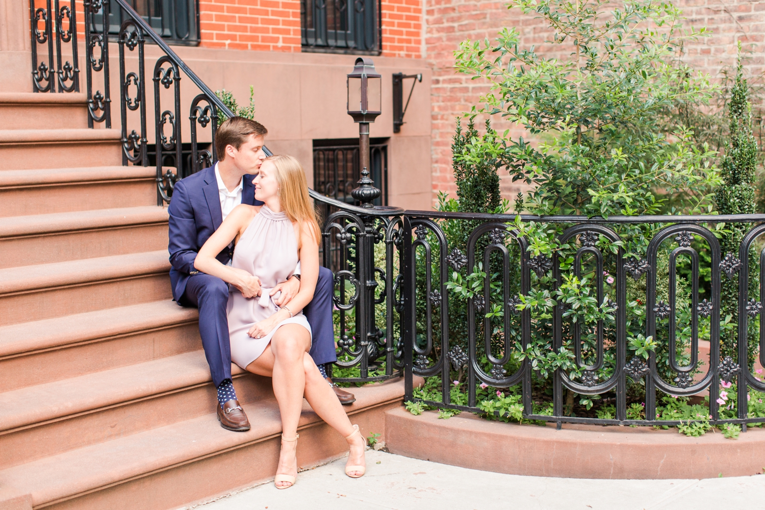 west-village-engagement-session-nyc-wedding-photographer-shaina-lee-photography-photo-24.jpg