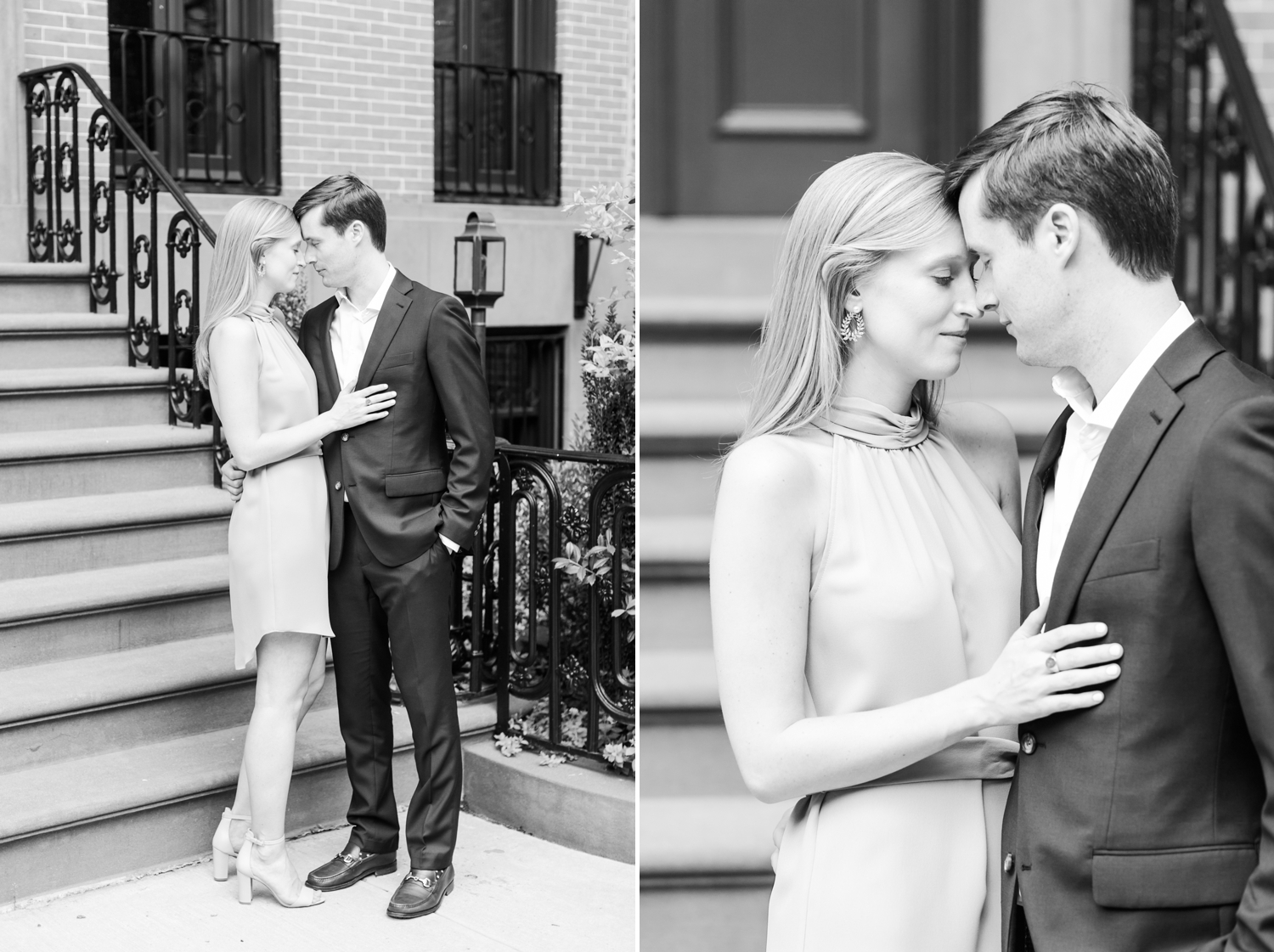west-village-engagement-session-nyc-wedding-photographer-shaina-lee-photography-photo