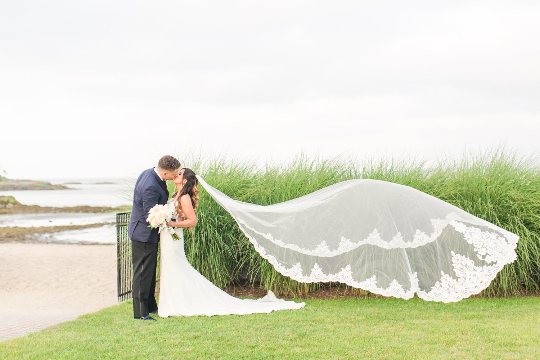 glen-island-harbor-club-wedding-new-rochelle-ny-connecticut-photographer-shaina-lee-photography-photo