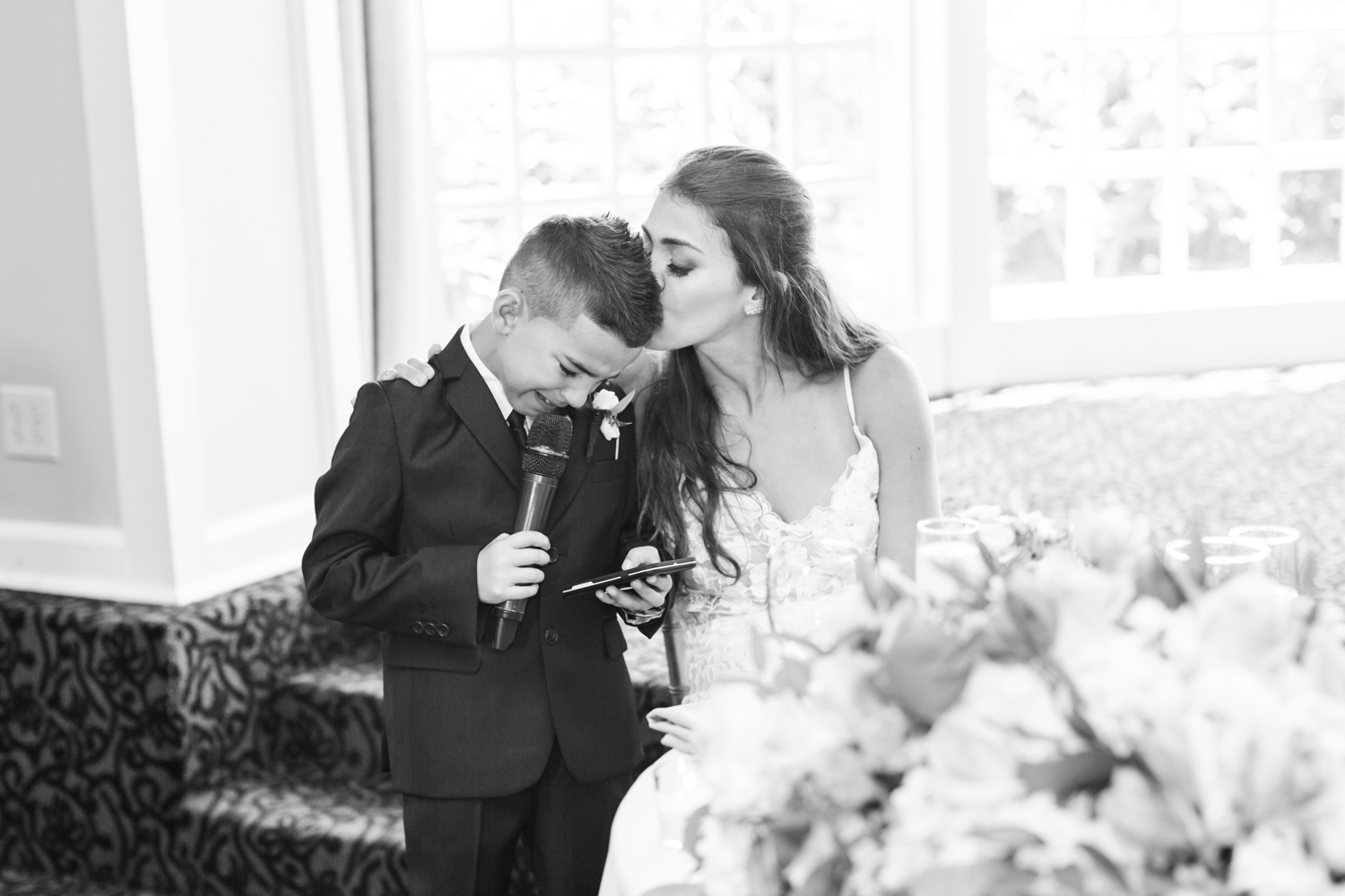 the-inn-at-longshore-wedding-westport-connecticut-photographer-mariah-alexi-shaina-lee-photography-photo