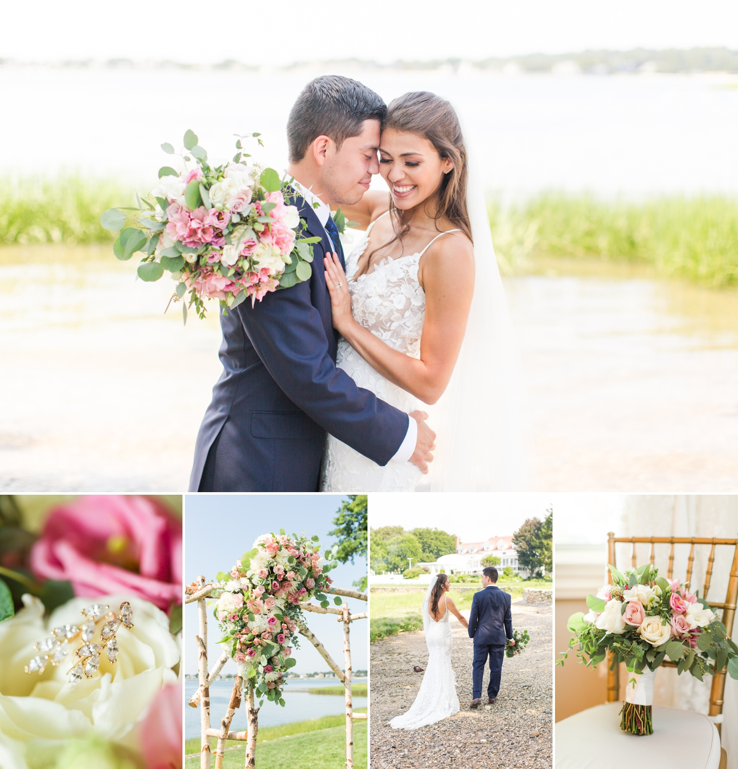 the-inn-at-longshore-wedding-westport-connecticut-photographer-mariah-alexi-shaina-lee-photography-cover-photo.jpg