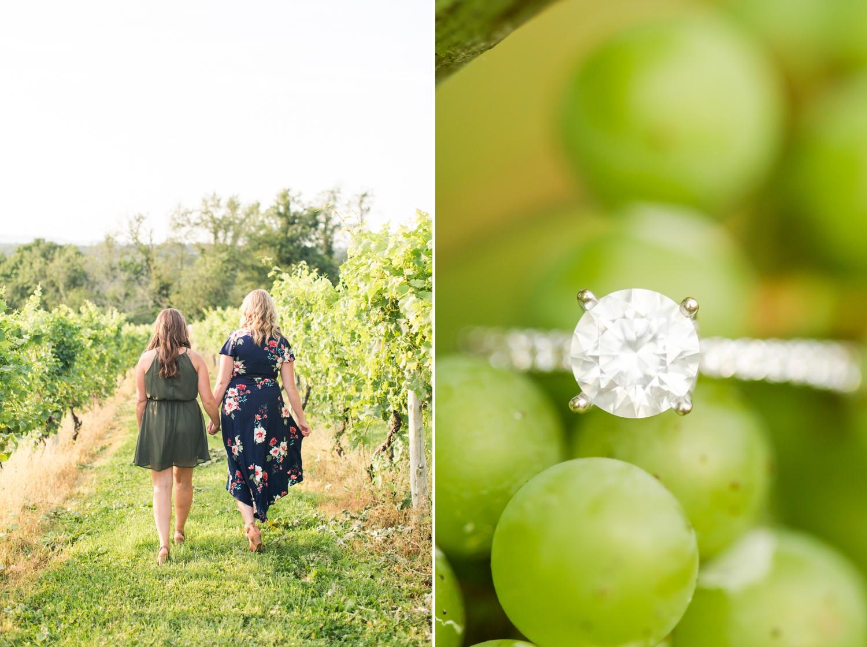 gouveia-vineyards-engagement-session-wallingford-connecticut-wedding-photographer-shaina-lee-photography-photo