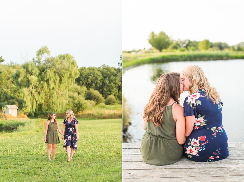 gouveia-vineyards-engagement-session-wallingford-connecticut-wedding-photographer-shaina-lee-photography-photo-26.jpg