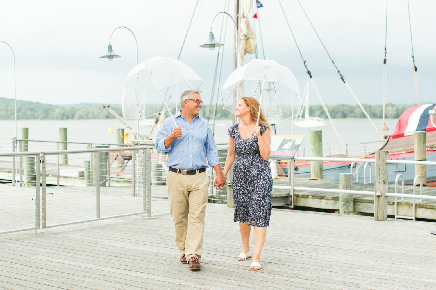 connecticut-river-museum-engagement-session-essex-wedding-photographer-shaina-lee-photography-photo
