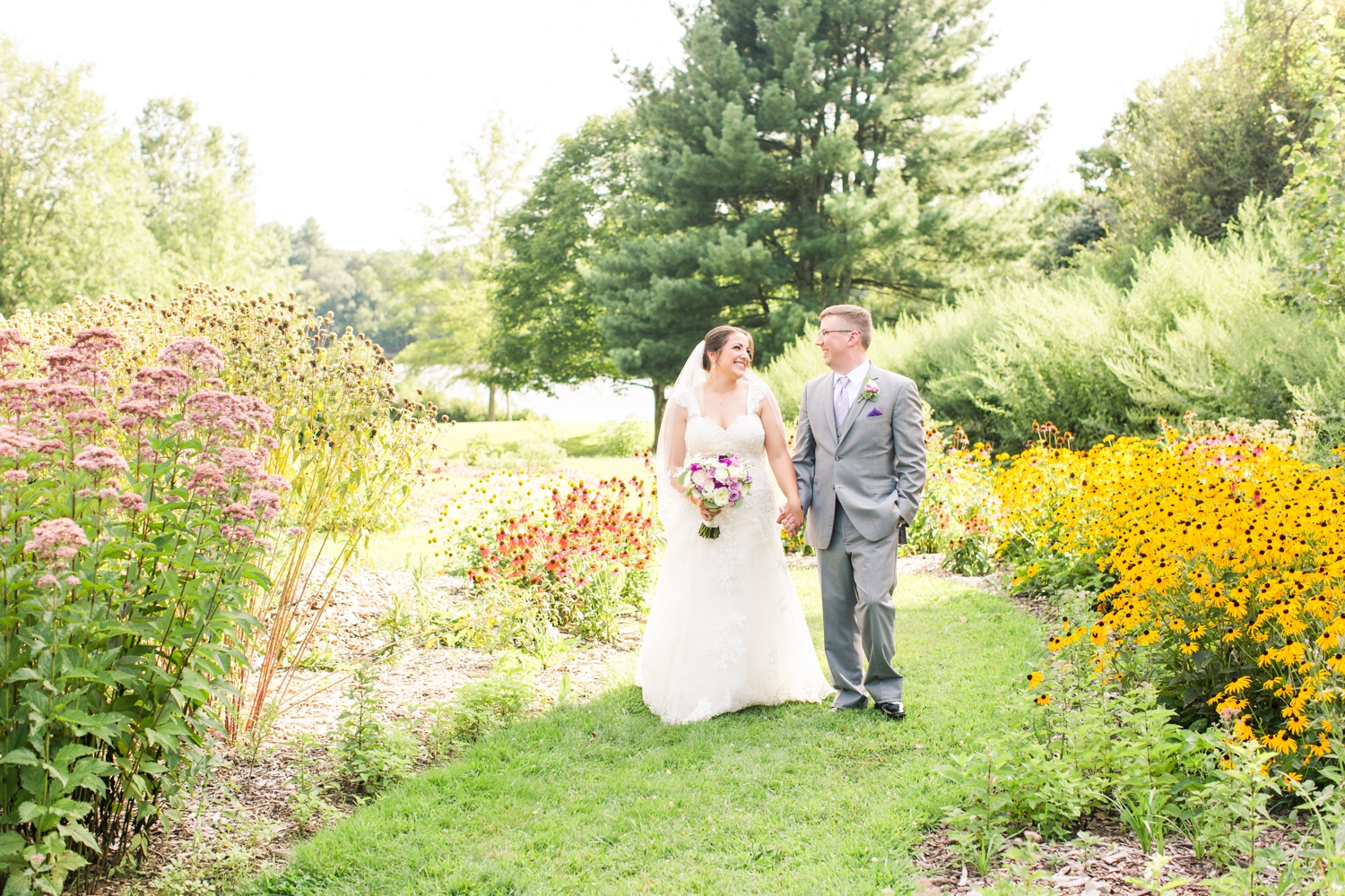 trumbull-connecticut-wedding-photographer-shaina-lee-photography-photo-36.jpg