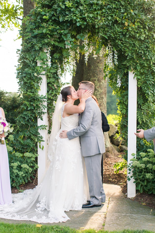 trumbull-connecticut-wedding-photographer-shaina-lee-photography-photo