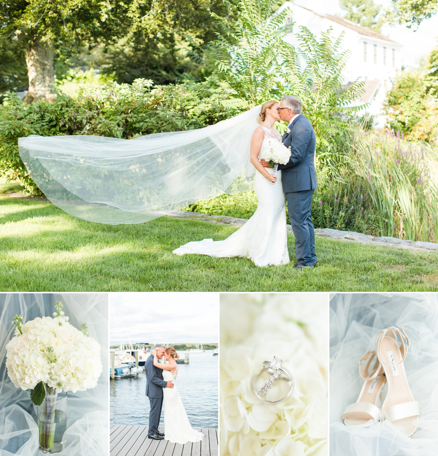 essex-yacht-club-wedding-coastal-connecticut-river-valley-photographer-shaina-lee-photography-cover-photo.jpg