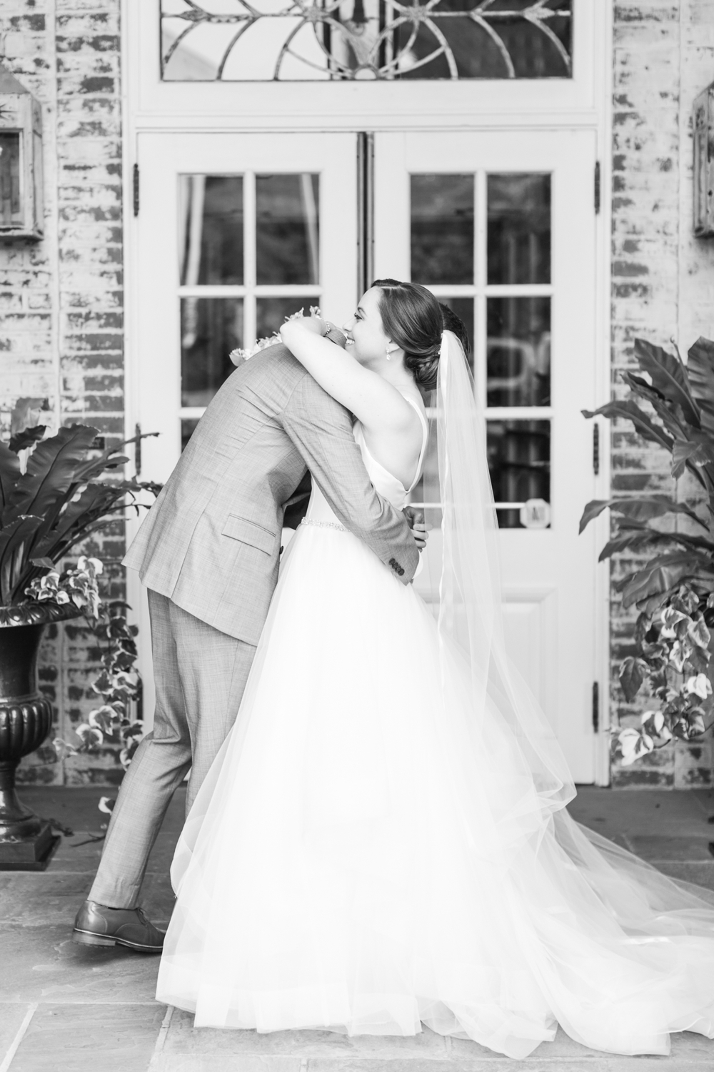 new-haven-lawn-club-wedding-connecticut-photographer-shaina-lee-photography-photo