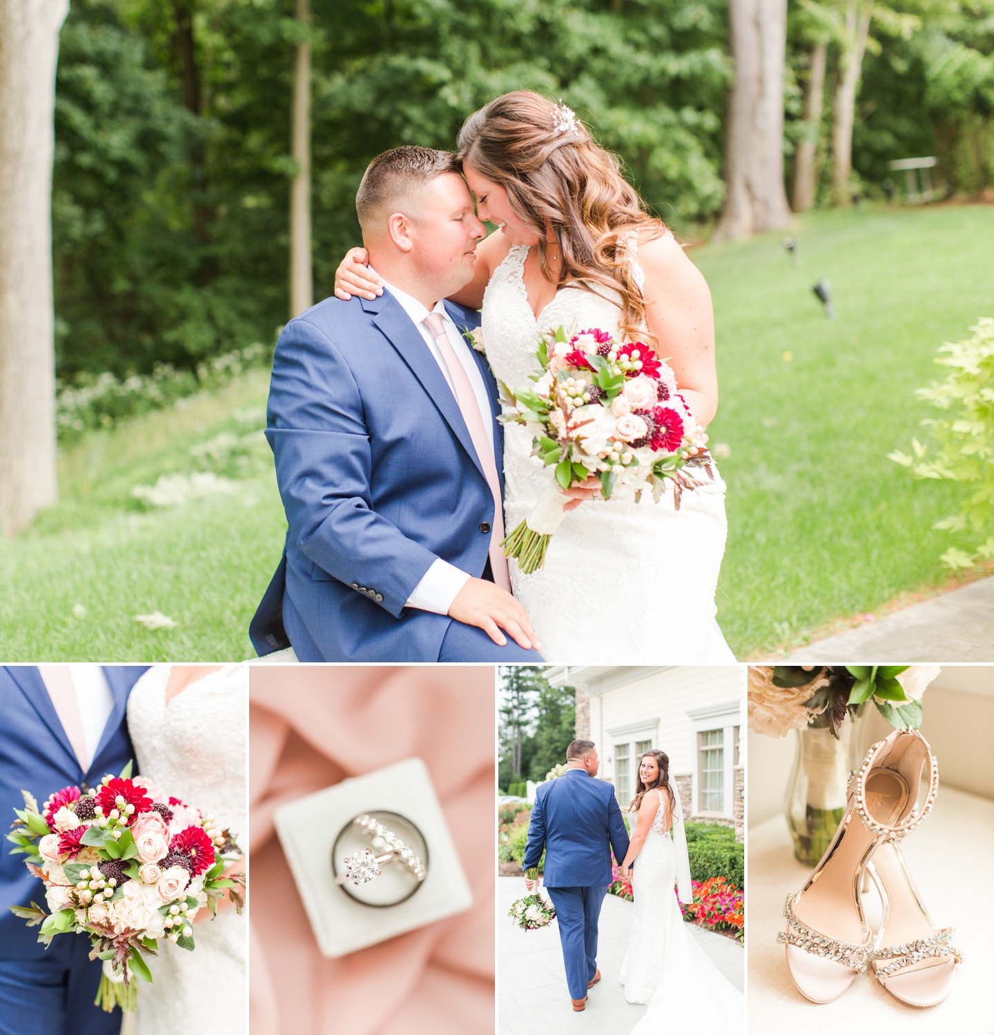the-riverview-wedding-simsbury-connecticut-photographer-shaina-lee-photography-cover-photo.jpg