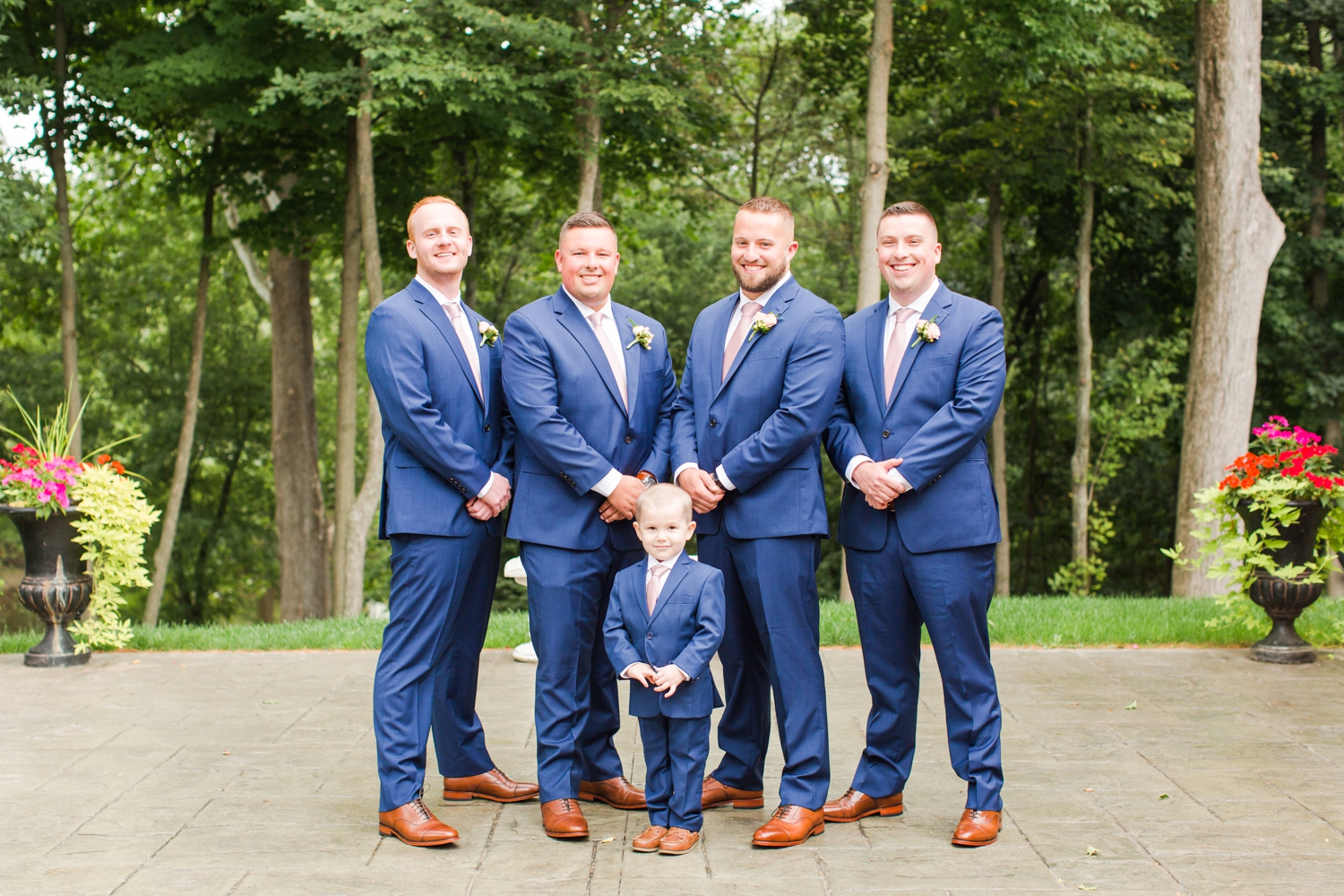 the-riverview-wedding-simsbury-connecticut-photographer-shaina-lee-photography-photo