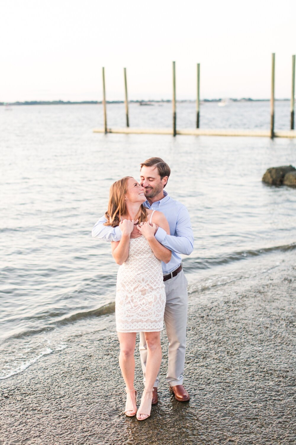 theodore-roosevelt-memorial-park-engagement-session-oyster-bay-long-island-new-york-wedding-photographer-shaina-lee-photography-photo