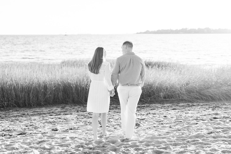 sasco-beach-engagement-session-fairfield-connecticut-wedding-photographer-shaina-lee-photography-photo