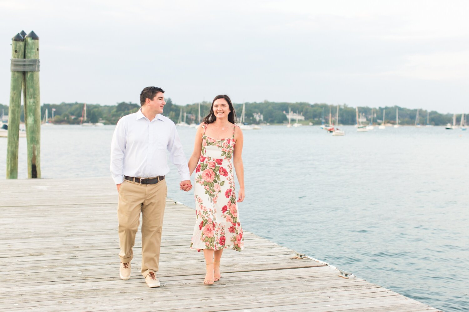tods-point-engagement-session-greenwich-connecticut-wedding-photographer-rachel-craig-shaina-lee-photography-photo