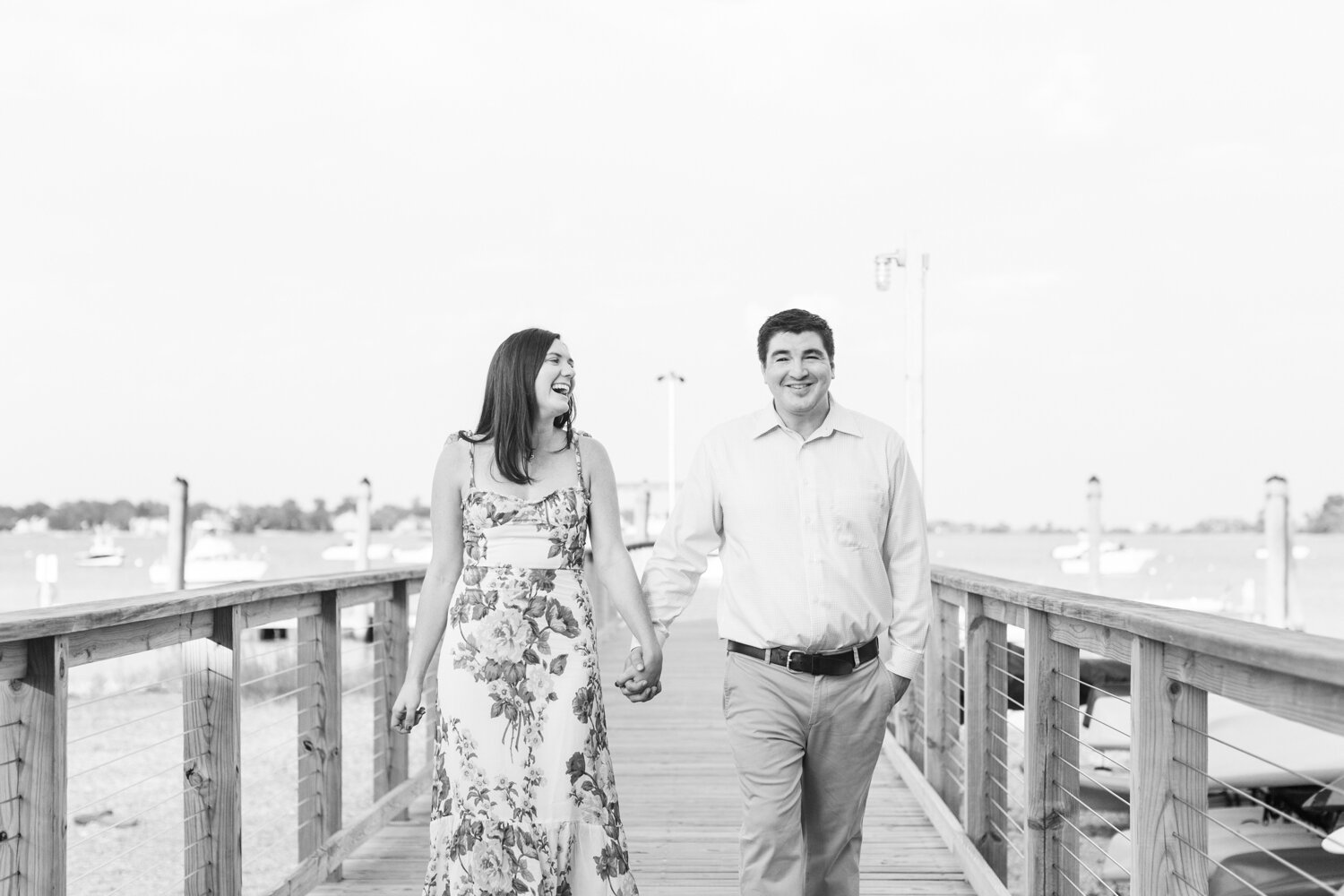 tods-point-engagement-session-greenwich-connecticut-wedding-photographer-rachel-craig-shaina-lee-photography-photo-20.jpg