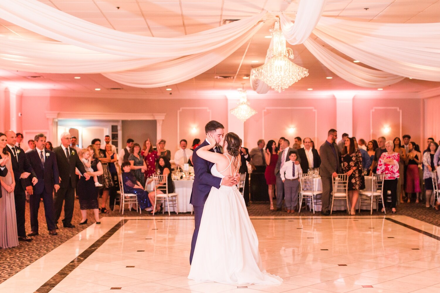 la-bella-vista-wedding-waterbury-connecticut-photographer-shaina-lee-photography-photo