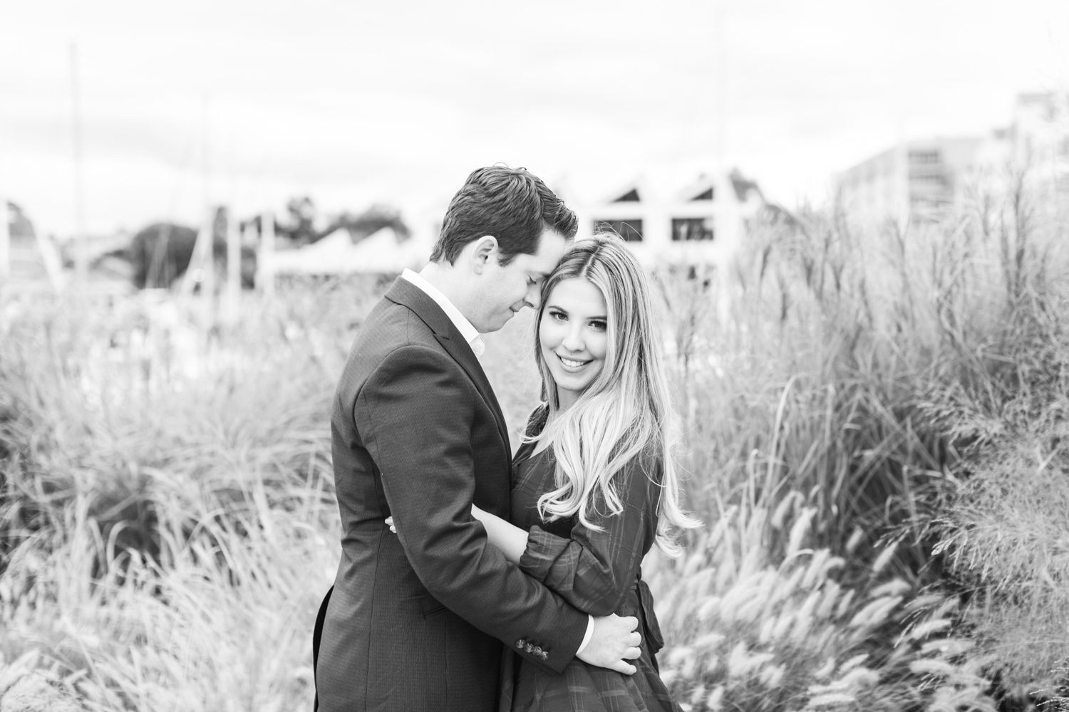 harbor-point-engagement-session-stamford-connecticut-wedding-photographer-rebecca-fred-shaina-lee-photography-photo-10.jpg