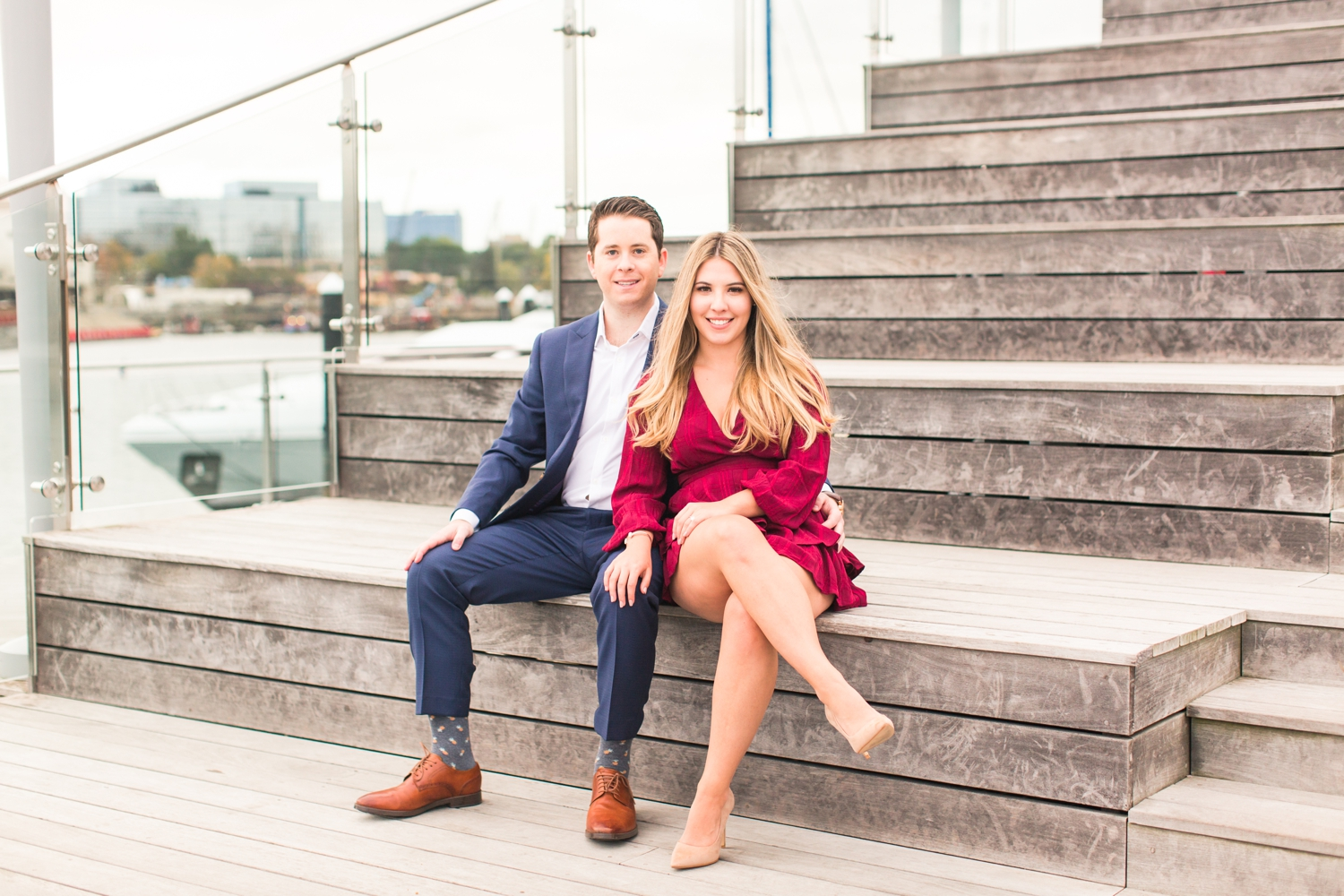 harbor-point-engagement-session-stamford-connecticut-wedding-photographer-rebecca-fred-shaina-lee-photography-photo